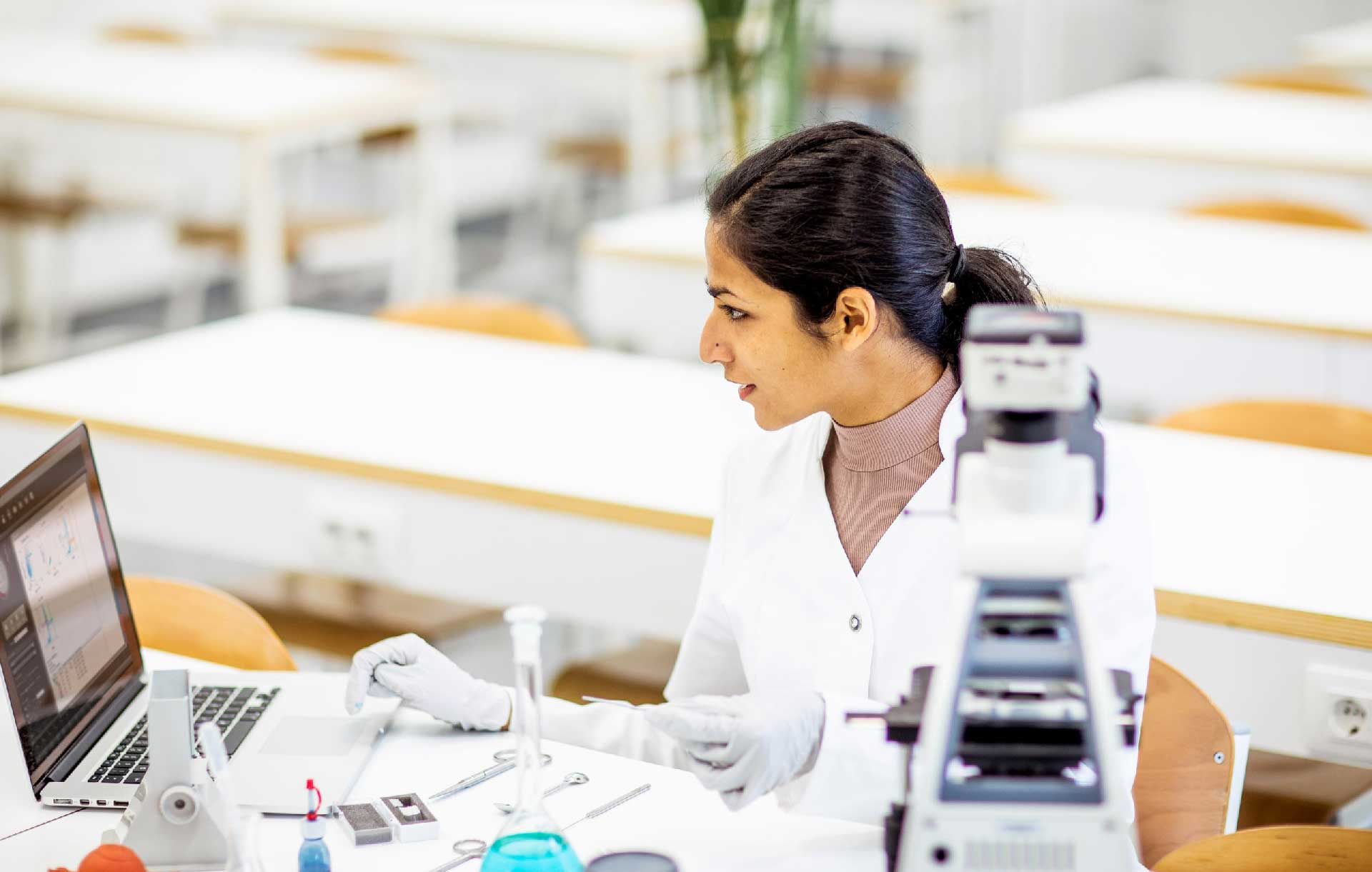 NEET: List Of Top Medical Colleges In India